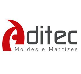 Aditec-1