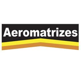 Aeromatrizes