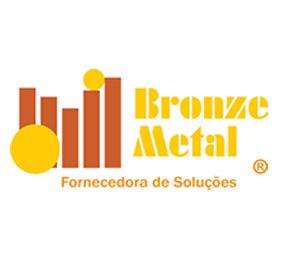Bronze-Metal-1
