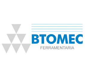 BTOMEC