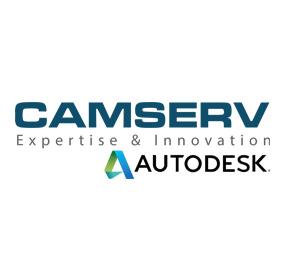 CAMSERV
