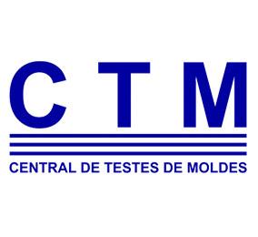 CTM-1