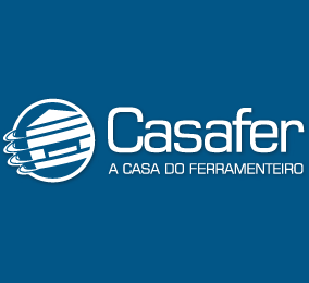 Casafer