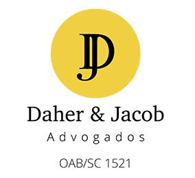 Daher-Jacob