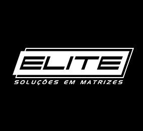 Elite-1