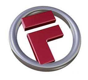FERHARI-2