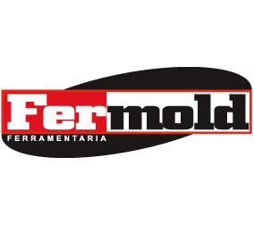 FERMOLD