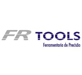 FRTools