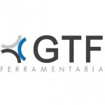 GTF-150×150