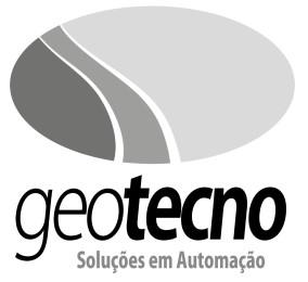 GeoTecno