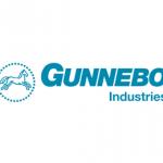 Gunnebo-150×150