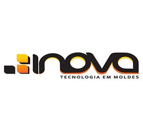 Inova-Moldes