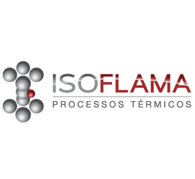 Isoflama-1