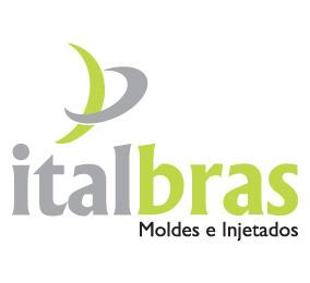 Italbras
