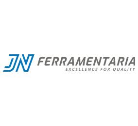 JN-Ferramentaria