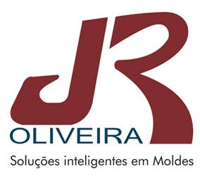 JROLIVEIRA_LogoJPG