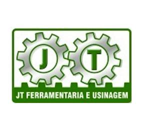 JTFerramentaria