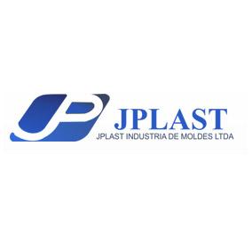 Jplast-1