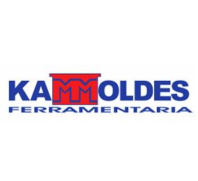 Kammoldes-1