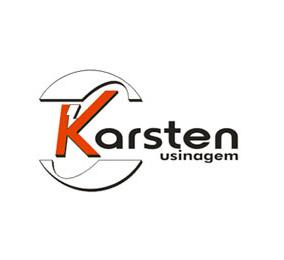 Karsten-1