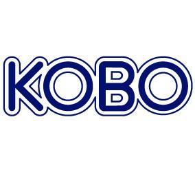 Kobo-1