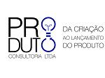 LOGO-OFICIALl-150×112