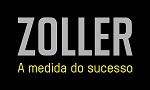 LOGO-ZOLLER-BRr