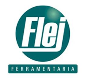 Logo-Flej