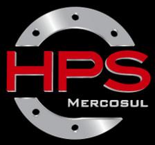 Logo-HPS-Mercosul-2013-1