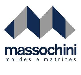 MASSOCHINI