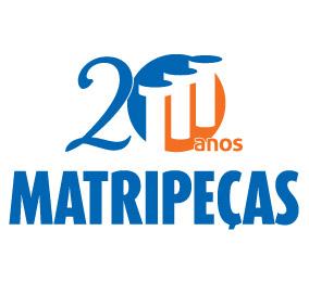 MATRIPECAS