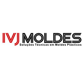MJ-Moldes