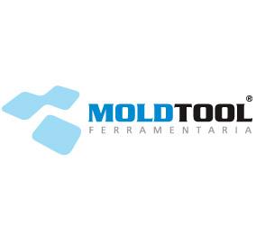 MOLDTOOL