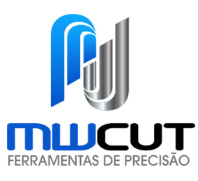 MWCut