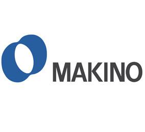 Makino-1