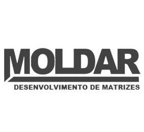 Moldar-1