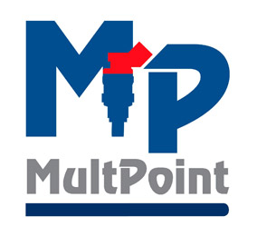 Multipoint-1