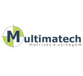 Mutimatech-1
