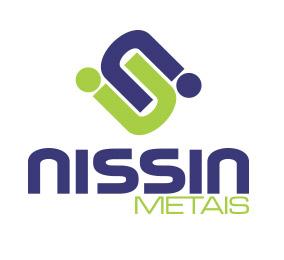 Nissin-1