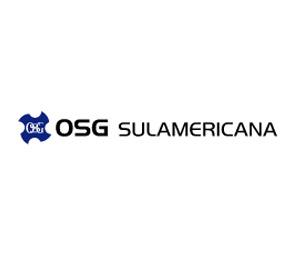 OSG-1