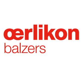 Oerlikon-Balzers-1