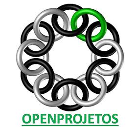Open-Projetos