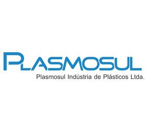Plasmosul-1