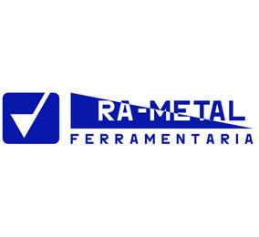 Rametal