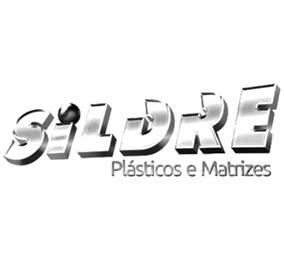 SILDRE