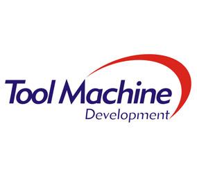 Tool-Machine