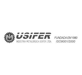 Usifer