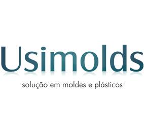 Usimolds