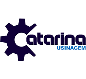 catarina-logo