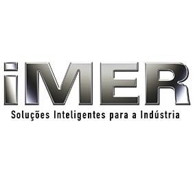 imer-logo